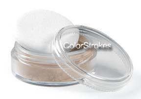 5 gram all clear economy jar