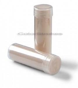 8 gram refill vials