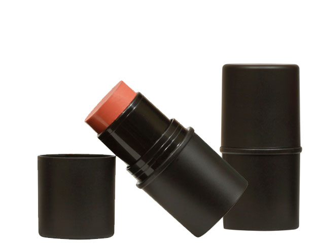 Natural Organic Vegan Cheek Tints