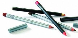 PencilPicture