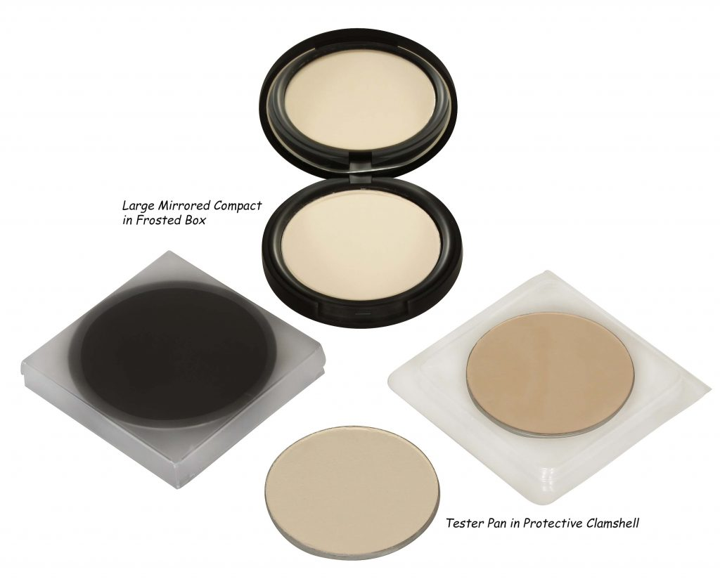 Natural-Vegan-Pressed-Bronzer-Highlighter-Packaging