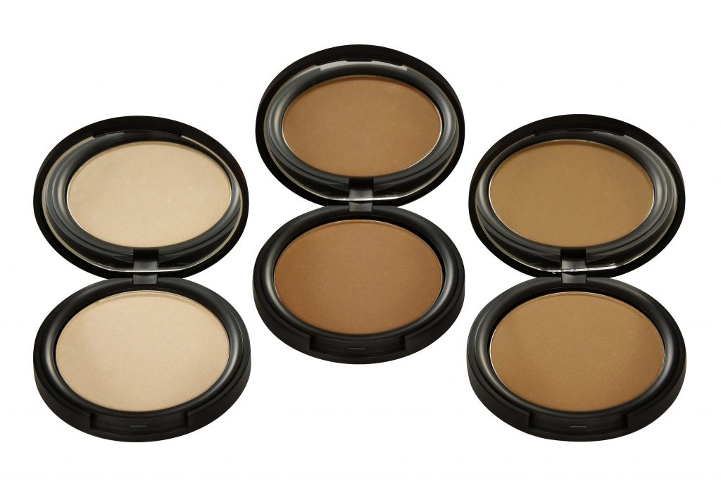 pressed-bronzer-highlighter