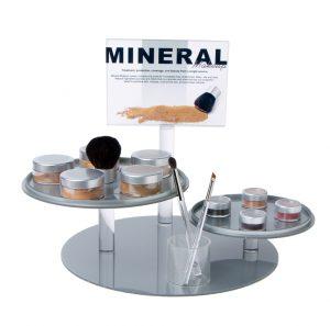 mineral makeup center
