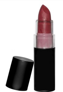 natural organc vegan lipstick private label