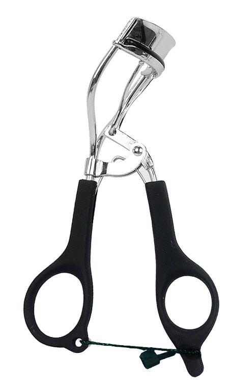 Easy Grip Eyelash Curler