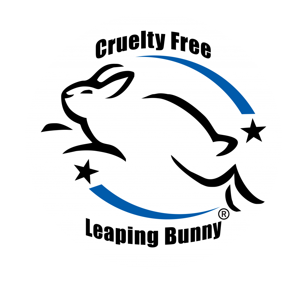 Leaping Bunny Seal