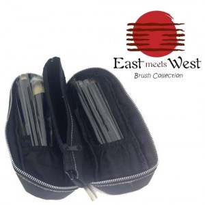 Est to Werst Brush Collection, Affordable, Private Label