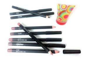 Pencil Giveaway