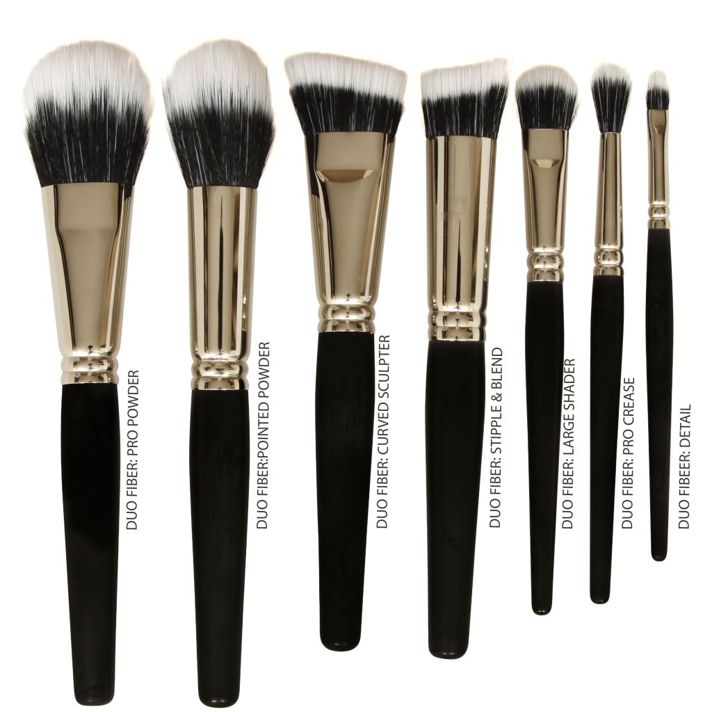 duo-fiber-brushes-7