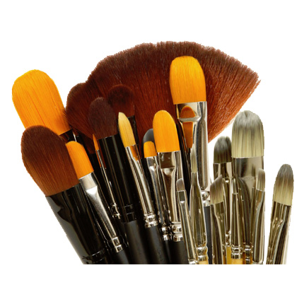 brushes-final